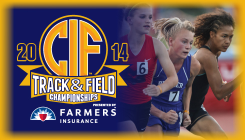 CIF_championships_track_2014
