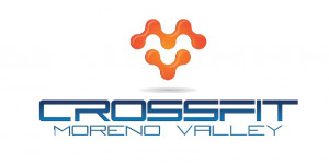 CrossFit Moval
