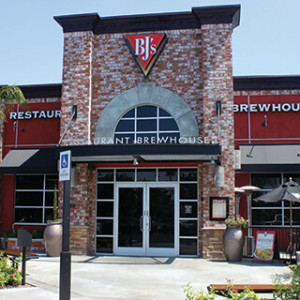 BJ's Moreno Valley