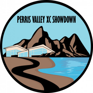 Perris Valley XC Showdown