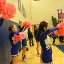 Cheer vs Herculaneum on 1/23/15