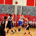 7MS Boys CC Tournament 11.21