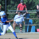 High School Softball 2016