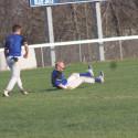Varsity Baseball vs Festus 4.4