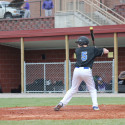 Varsity Baseball vs West County 3.17