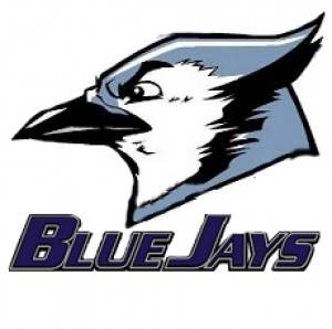BlueJayLogo