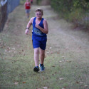Middle School Cross Country @R7