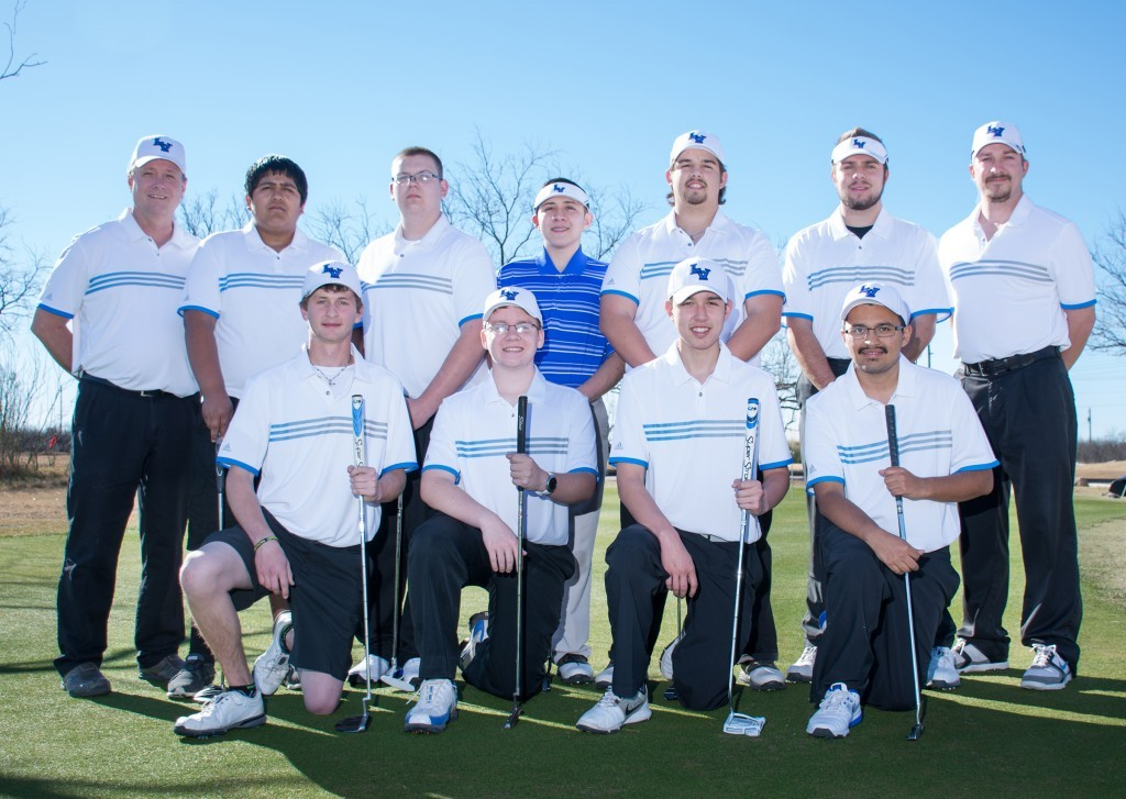 Golf_LV_boys_2016