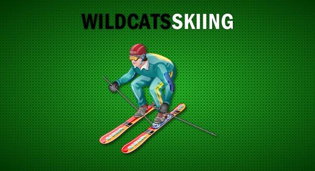 Novi Ski Results
