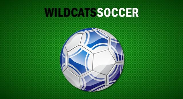 MS Girls' Soccer