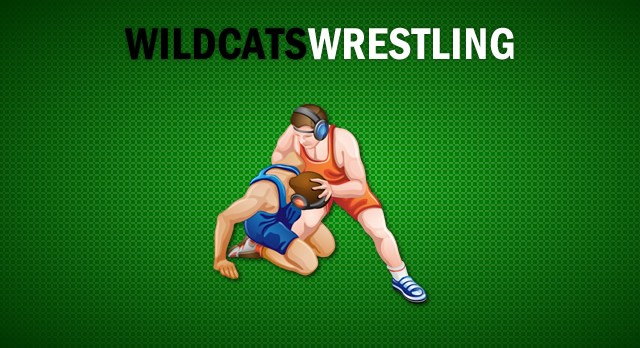 Novi Junior Cats Wrestling Club