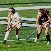 Field Hockey Information