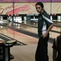 Coed Bowling