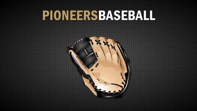 Baseball Regional Information!