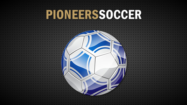 Boys and Girls Soccer Scrimmages moved to Boonville.