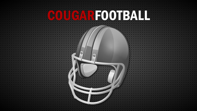 Christoval High School Junior Varsity Football beat Grape Creek High School 28-12