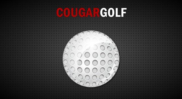 Sonora Golf Invitational Results