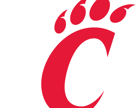 Cougars Roll in Second Scrimmage