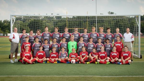 Soccer_Boys_FullTeam