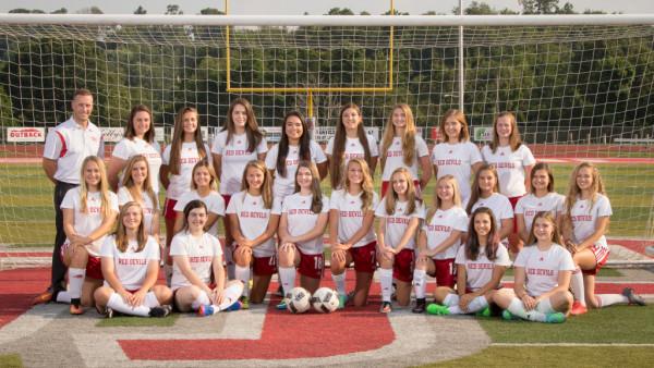 Soccer_Girls_24