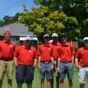 Golf Buckeye 8
