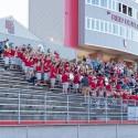 Red Devil Soccer vs John Marshall 7-0
