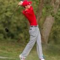 Red Devil Golf Team @BHCC