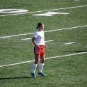 Girls Soccer vs Edison