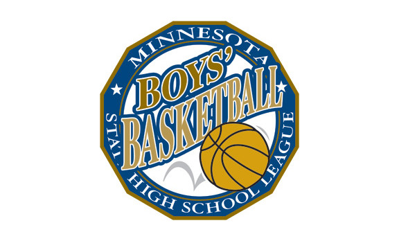 Boys Basketball: State Ticket and Permission Form