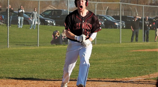 Baseball: Save the Best for Last Against Totino-Grace