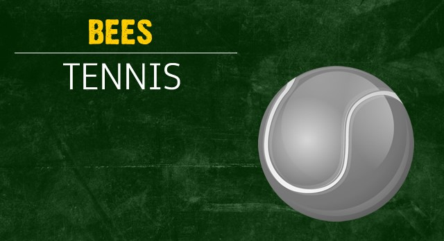 Medina Tennis Open