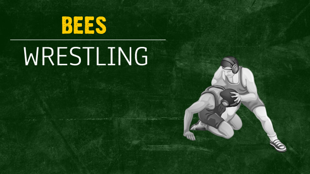 Medina Wrestles on Wednesday in the OHSAA Team Duals at Westlake