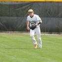 Medina Baseball