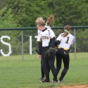 SENIOR GAME FASTPITCH
