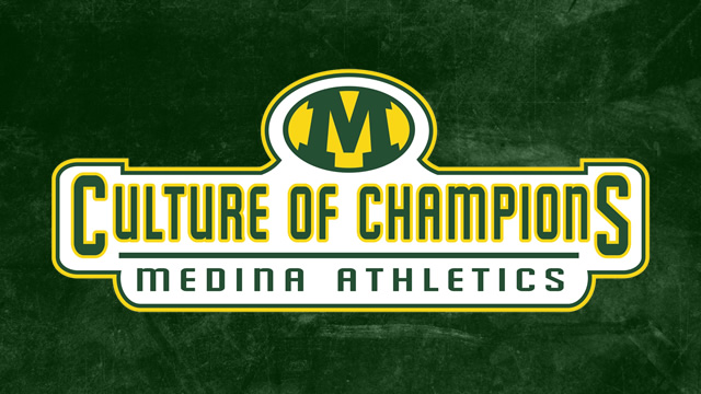 Medina Rugby Fall Camp – 10/5/17