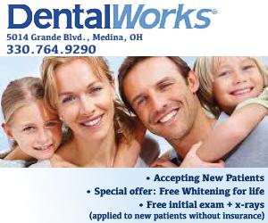 dentalworks_adv1final