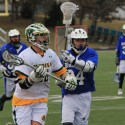 MEDINA VS BRUNSWICK JV BOYS LAX
