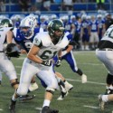 MEDINA VS BRUNSWICK FOOTBALL