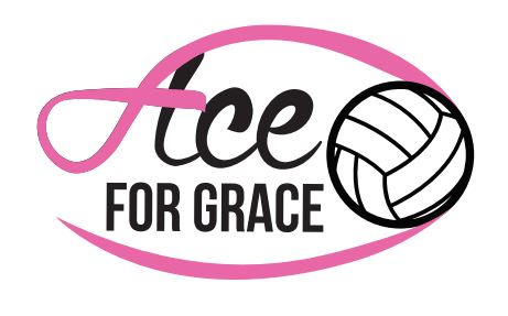 Ace for Grace T-Shirts Deadline Friday