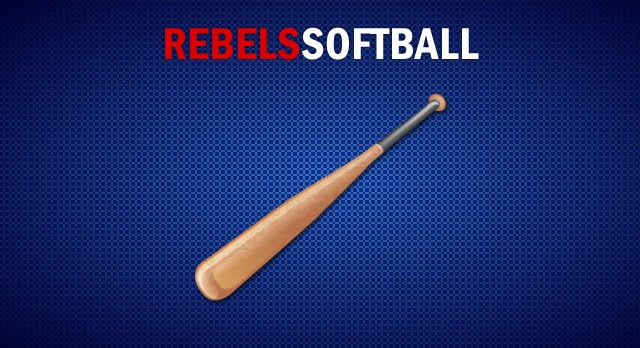 Softball Workouts To Begin September 6th