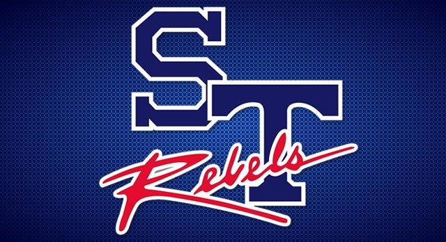 Join STHS Booster Club Today!