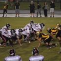 STHS JV vs North Augusta