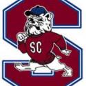 South Carolina State
