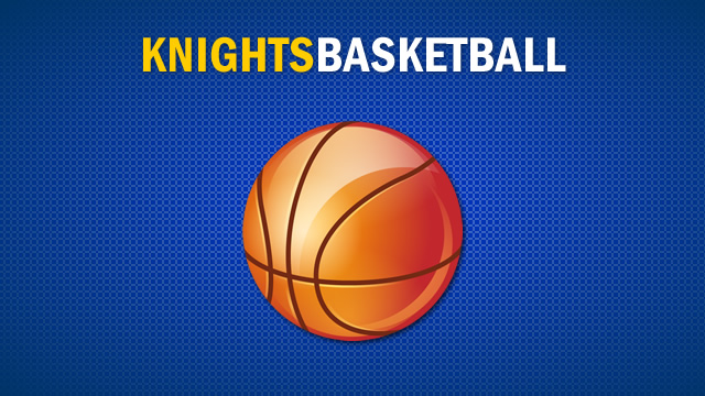 Knights GBB Season Ends With Loss To Moorhead