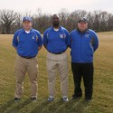 Boys Lacrosse coaches