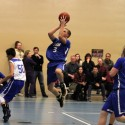 Boys 9 Basketball
