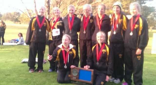 Warrior CC State Bound