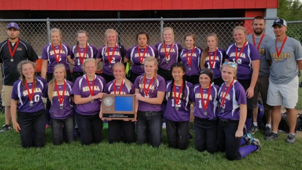 sebeka single girls Bear attacks minnesota woman on her deck sebeka, minn – a 59-year-old bismarck girls claim fourth straight state title with win over north-south 21 min ago.