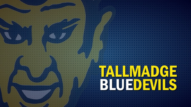 Tallmadge Athletics Needs Your Help