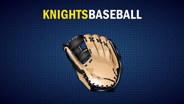 Baseball & Softball Home Playoff Games